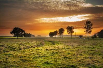 countryside-336686_1280